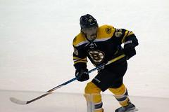 #93 Peter Mueller (Odie M) Tags: nhl hockey icehockey boston tdgarden preseason teamsport sport ice bostonbruins petermueller