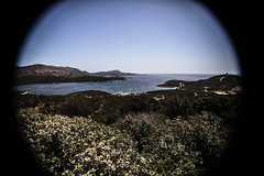 Sardinia (Valentina Ceccatelli) Tags: sardinia sardegna italy italia mare sea seaside beach summer estate canon eos 5d markii valentinaceccatelli valentina ceccatelli 2016 capo malfatano
