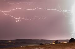 IMG_0964 (weltenforschererzgebirge) Tags: gewitter nachtgewitter blitz blitze erdblitz crawler erzgebirge