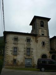 Arrarats(2)-Navarra-España. (migacg) Tags: arrarats