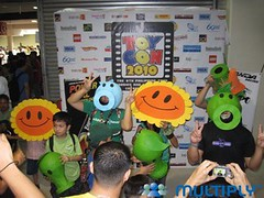 9th Philippine ToyCon 2010  (175)