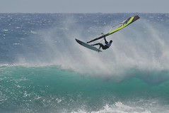 (  MI CHI  ) Tags: sardegna sea italy kite del island surf italia mare wind blu wave longboard azzurro capo turchese onda