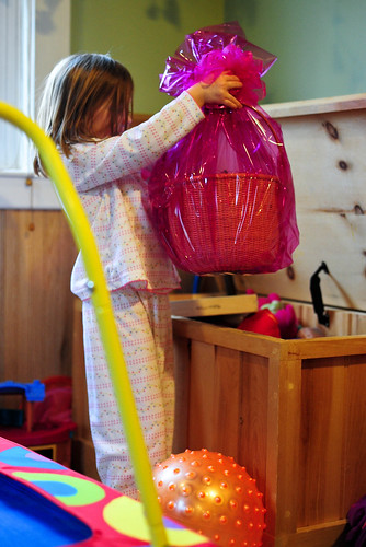 Easter2_edited-1