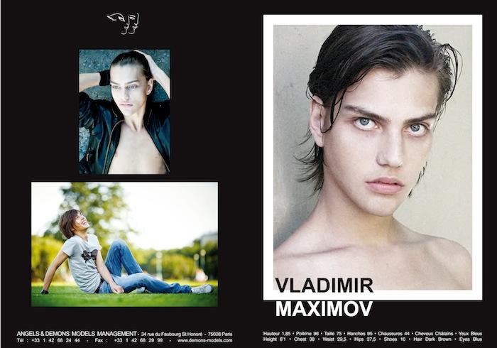 Paris Show Package Angels and Demons037_Vladimir Maximov(MODELScom)