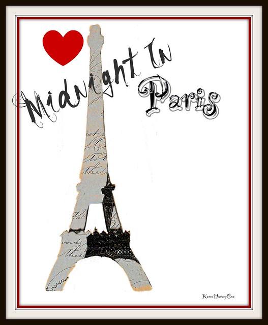 paris-eiffel-tower,-flouirishings