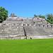 31. Belize_1025 - Sky Palace
