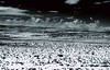 ...road 169... (Nevada desert) (UBU ♛) Tags: africa blue usa blancoynegro blackwhite time noiretblanc blu nevada blues bleu bianconero biancoenero sangue pellicola genocidio analogico sterminio gelatinsilverprint blackwhitefilm nikormat tutsi ruanda hutu kodaktrix200 blureale blupolvere bluacqua ©ubu blutristezza unamusicaintesta blurassegnazione blusolitudine landscapeinblues bluubu blumelancolia bluusato blurubato unasocietàdimerda