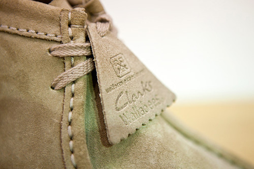 Uniform-Experiment-Clarks-Wallabee-2012-03