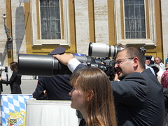 DSCN1412 (Starcadet) Tags: italien pantheon christen kaiser rom nero römer forumromanum papst vatikan antike petersdom petersplatz kolosseum engelsburg benediktxvi audienz cäsar