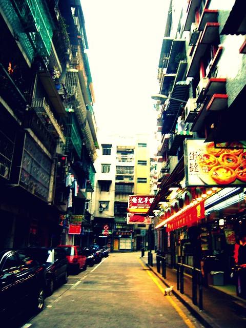 Macau Day 2 (7)