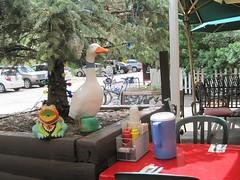 aspenrestaurants 11