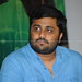 Naa-Pere-Shiva-Movie-Pressmeet_20