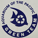 AQUARIUM OF THE PACIFIC GREEN TEAM