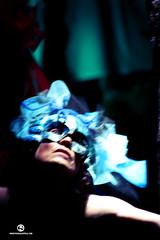 _MG_2150 (Pasquale Vitale) Tags: del teatro la mare il e di 24 backstage antonio giugno regia spettacolo scuola giorno 2 2011 recitazione leggenda pendolo ideazione iavazzo