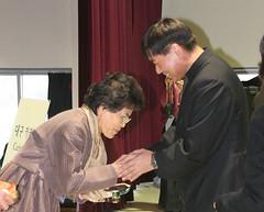 2008     (4) (Catholic Inside) Tags: cia faith religion catholicchurch catholicism southkorea jesuschrist eucharist holyspirit holysee holymass southkoreakorean catholicinsideasia