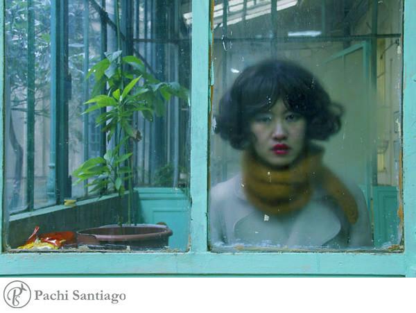 Pachi Santiago 011