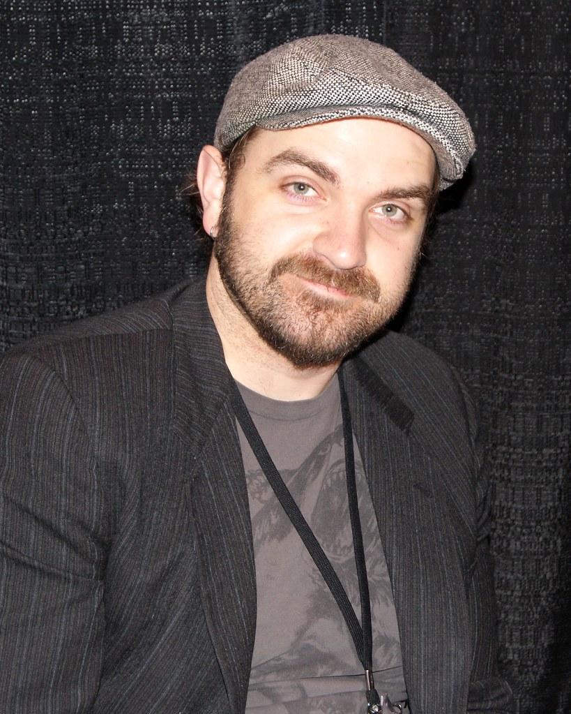 Andy Belanger