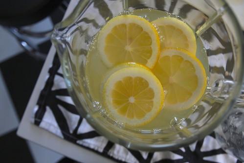rosemarylemonade (7)