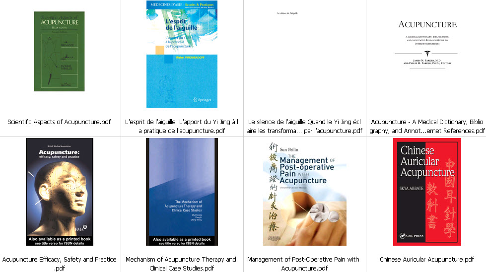 download evolutionary epistemology language and