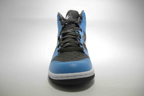 Nike 454498-002 Dunk Hi Hyperfuse PRM Midnight Fog Blue_02