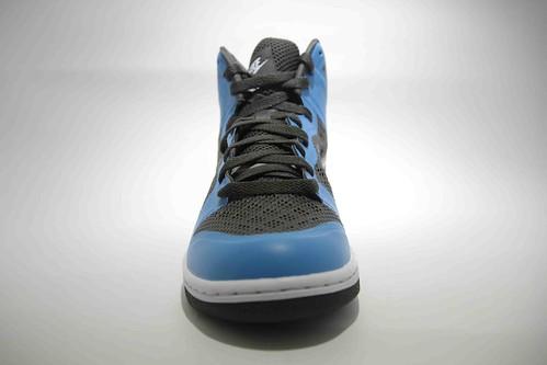 Nike 454498-002 Dunk Hi Hyperfuse PRM Midnight Fog Blue_02