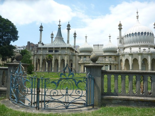 Brighton14