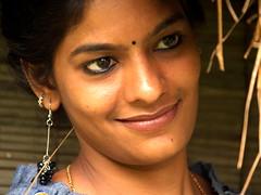 P7033478 (photographic Collection) Tags: park india fashion photography modeling olympus photographic collection ap e300 hyderabad venky hws sarma kalluri sanjeevaiah photowalk57 photriya bheemeswara bkalluri