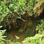 Sugong Coffins - - Sagada - Mountain Province 3-11 (67)