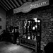Glenfiddich Distillery_2