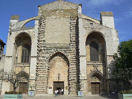 basilique de saint maximin.jpg