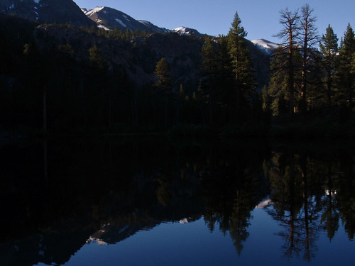 Roosevelt Lake 03