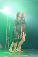 45# Gala Chor'A Corps @ Audun Le Tiche (Fête du Sport et de la Culture) (kazz creation) Tags: 50mm costume nikon lumière danse gala mouvement 18d contemporain scène lelacdescygnes kazzcreation sammyirach sammyirachd90kazzcreation choràcorps