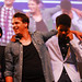 sterrennieuws idoolliveonstage2011lottoarenaantwerpen