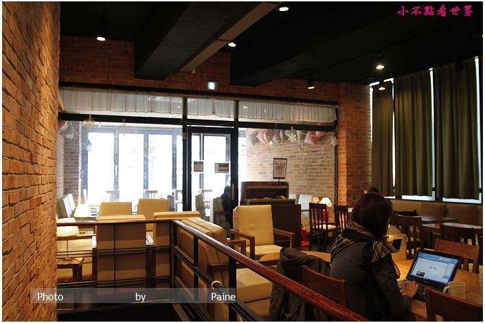 梨大migo cafe (2).JPG