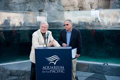DS7_1768 (Aquarium of the Pacific - Development Events) Tags: june opening habitat keyes