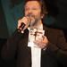 Vlaamse Musicalprijzen 2012