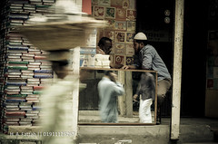 _MG_4614 (HaphAzard Fattah) Tags: street photography