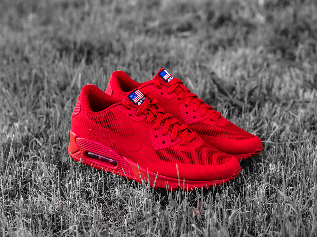 the best attitude e78a5 de116 am90 (gcanicosa) Tags  max west day air sneakers nike sneaker independence  airmax kanye