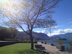 Lago Maggiore Stresa