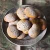 Nella miacucina❤️ #cookies .... o quasi #gocciole #dietasana #primacolazione #solocosebuone (patrizia.fioriti.9) Tags: cookies primacolazione gocciole dietasana solocosebuone