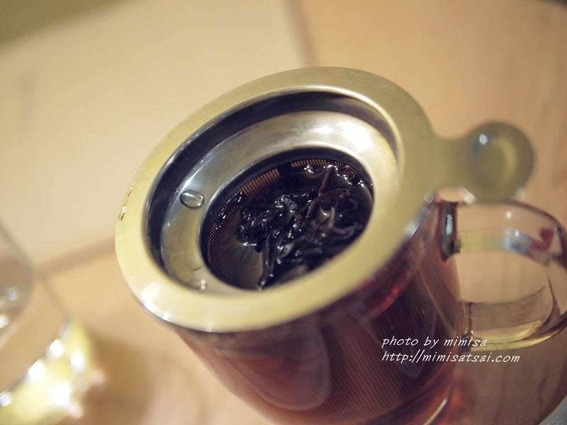 竹北 小島咖啡 (29)