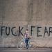 Fuck Fear