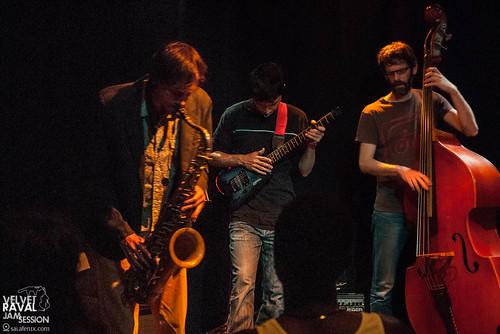velvet raval jam session-23.jpg