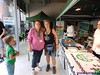 """2014-06-01 Laatste dag.  (9) • <a style=""""font-size:0.8em;"""" href=""""http://www.flickr.com/photos/118469228@N03/14133989920/"""" target=""""_blank"""">View on Flickr</a>"""