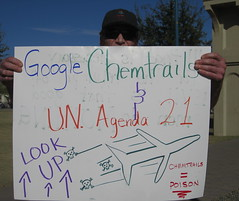 U.N. Agenda 21 (Janet Wunnicke) Tags: dark liberty freedom education propaganda sinister nwo domination nazi newworldorder deception evil antiamerican communism un unitednations environment armageddon betrayal constitution chemtrails scam bundy sustainability lastdays corruption mindcontrol privateproperty endtimes billofrights dictatorship scams endangeredspecies depopulation unconstitutional landgrab agenda21 geoengineering waronamerica sovereignity warontheenvironment hiddenagendas diseducation commoncore privatepropertyrights waronhumanity bundyranch dumpingdown endangeredhumanity sustainabilitynot