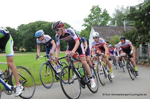 Nieuwrode 240514 (74)