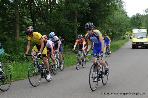 Nieuwrode 240514 (219)