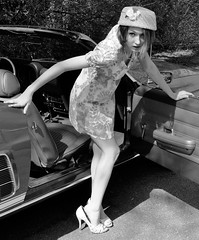 """1969 Photo Shoot • <a style=""""font-size:0.8em;"""" href=""""http://www.flickr.com/photos/85572005@N00/14342288821/"""" target=""""_blank"""">View on Flickr</a>"""
