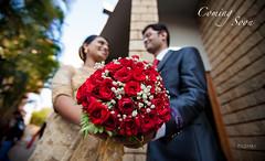 IMG_0596-Edit (PSquare Photography) Tags: wedding india canon candid bangalore expressions brides weddings indianwedding candidphotography weddingphotography creativewedding psquare prabhushankar prasadgvn psquarephotography psquareartsgmailcom