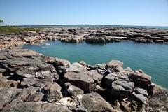 Nightcliff foreshore, Darwin, Northern Territory, Australia. (Michael J. Barritt) Tags: australia darwin foreshore northernterritory nightcliff michaelbarritt michaeljbarritt